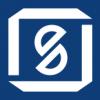Summation Logo